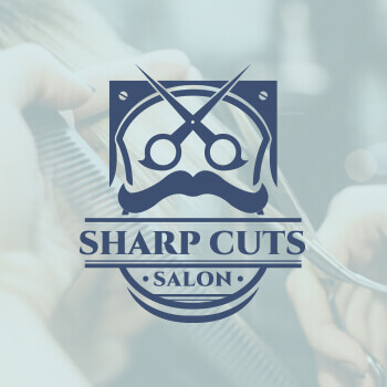 1495278325-sharp_cuts