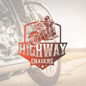 1496376487-highway_chasers