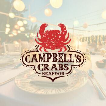 1496377582-campbells_crabs