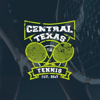 1496377647-central_texas