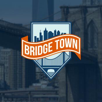 1496718177-bridge