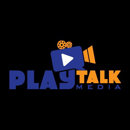 Playtalk media