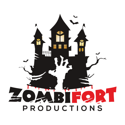 zombifort