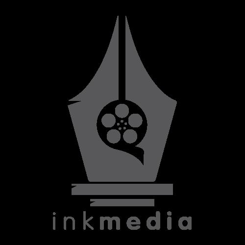 Inkmedia