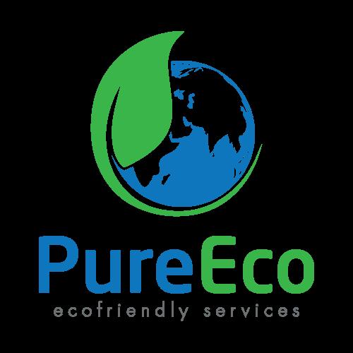 pureEco