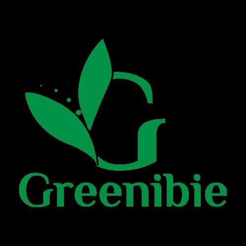 greenibie