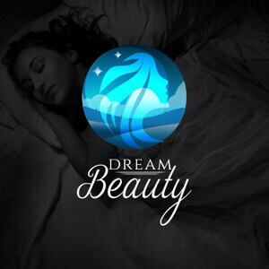 1495278522-dream_beauty