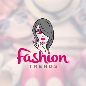 1495278587-fashion
