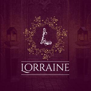 1495278694-lorraine