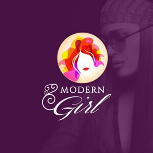 1495278724-modern_girl