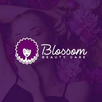 1496129370-Blossom
