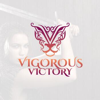 1496129646-Vigorous