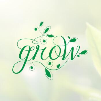 1496724534-grow