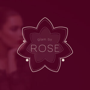 1496724677-rose