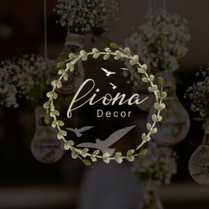 1496724787-fiona_decor