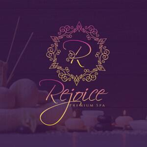 1496724891-rejoice