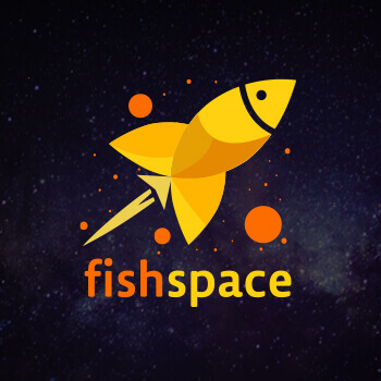 1494670661-fish_space