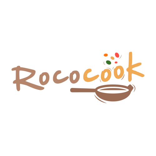 rococook