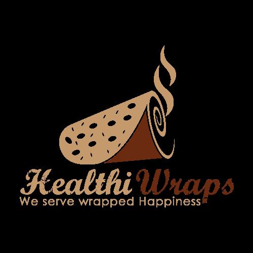Healthi wraps