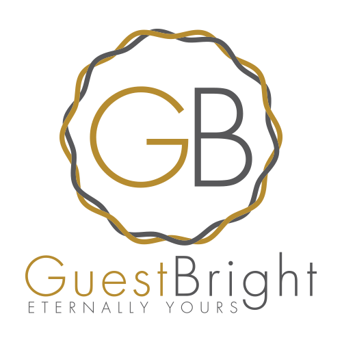 Guestbright