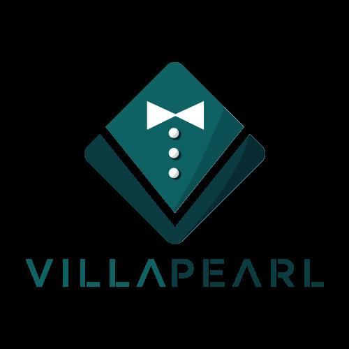 Villaperal
