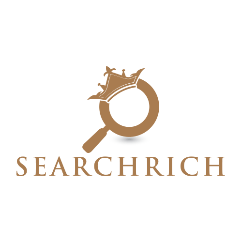 Searchrich