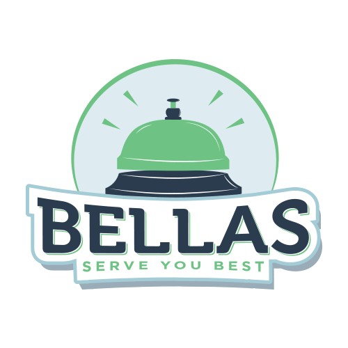 4-Bellas serve you best