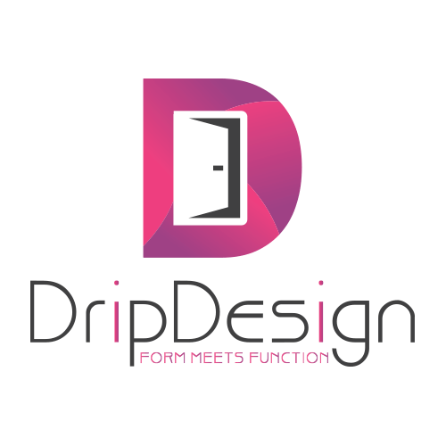 Dripdesign