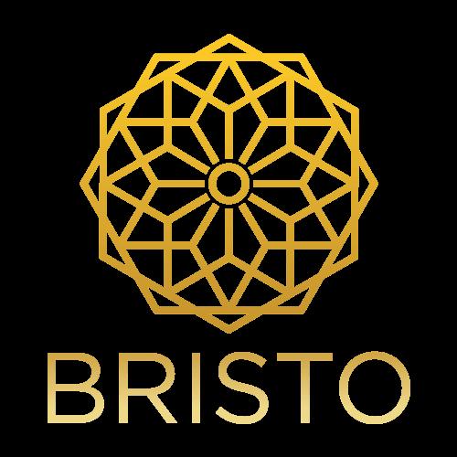 Bristo
