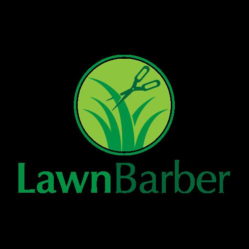 Lawnbarber