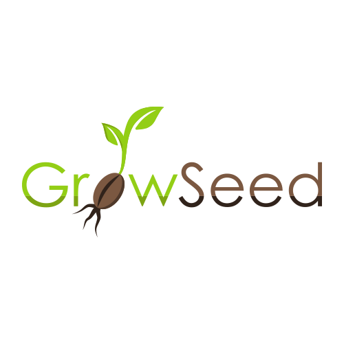 Growseed
