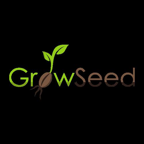 Growseed