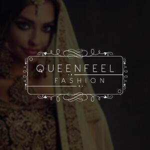 1495279502-queen_feel