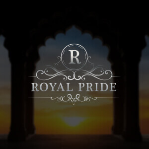 1495279522-royal