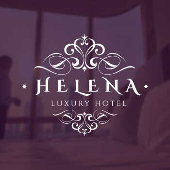 1496722100-helena
