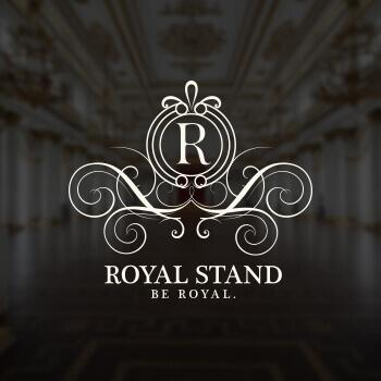 1496722141-royal_stand