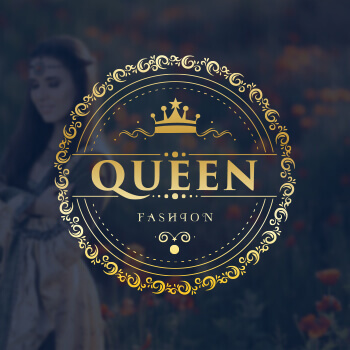 1496724652-queen_fashion
