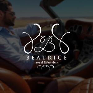 1522134238-Beatrice