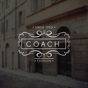 1522134239-coach_fashion