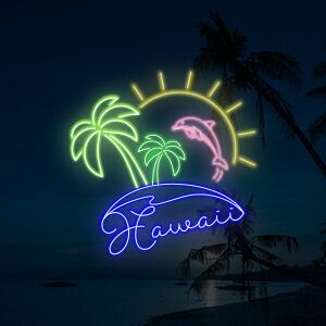 1495278331-Hawaii