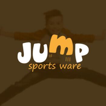 1496722912-jump