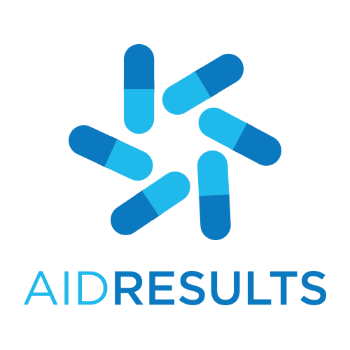 Aidresults