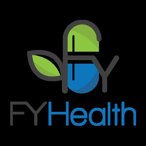 FYhealth