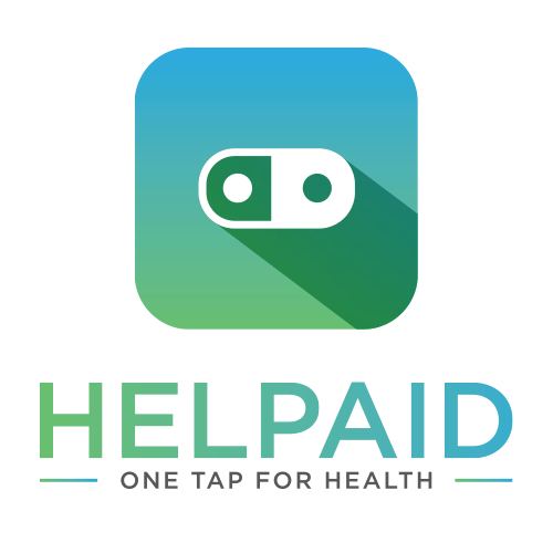 Helpaid