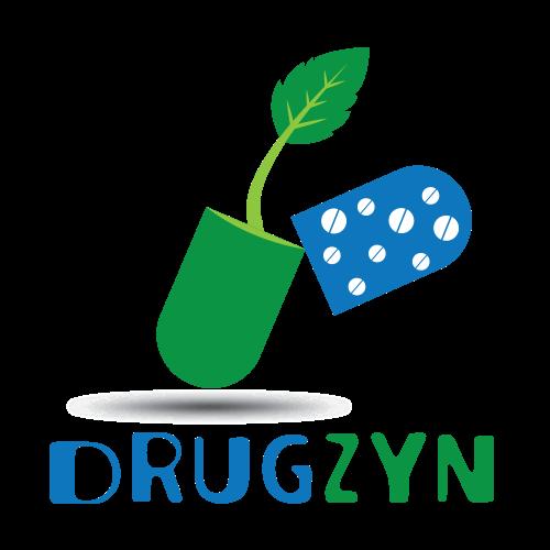 Drugzyn