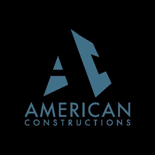 Monogram Logo Design, Lettermark logo design - ProDesigns