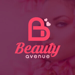 1495277795-Beauty_avenue