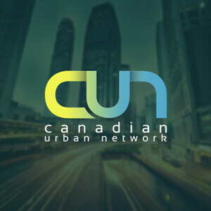 1495277903-Canadian_urban_network
