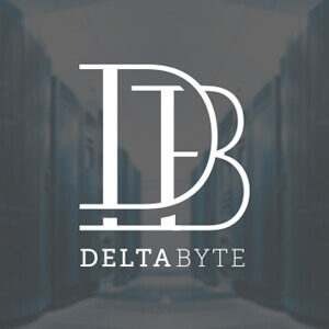1495277928-Delta_byte