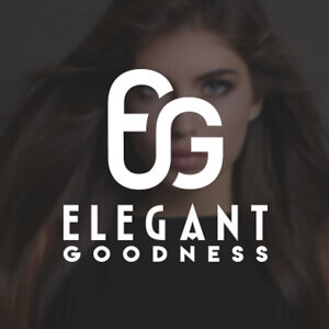 1495277953-Elegant_goodness